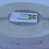 Euro Medium Roll Format 1200x800