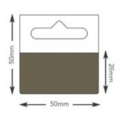 HANGTABBOOK-26mm Adhesive Area